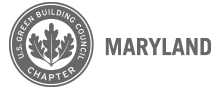 U.S. Green Building Council Maryland