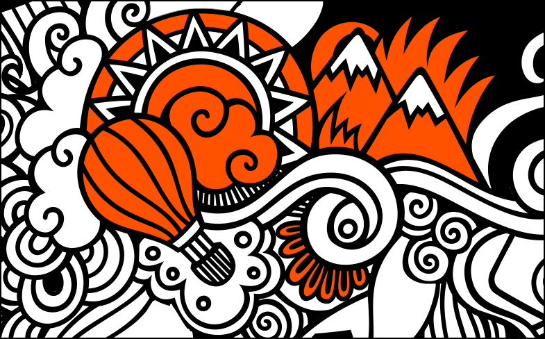 Substance151 coloring pages