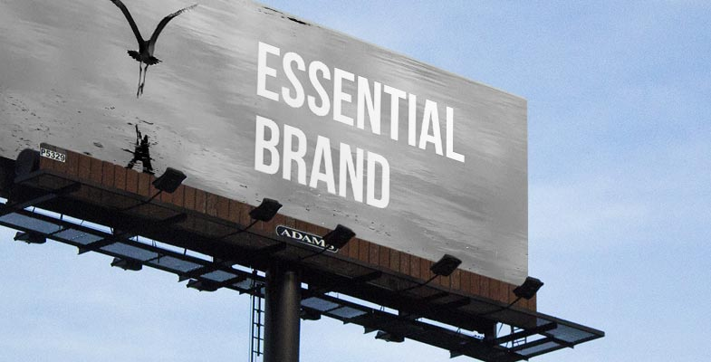 Is Your Brand Essential?