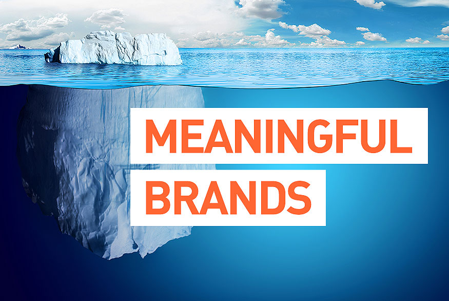 Brand Purpose: The Truth About Meaningful Brands